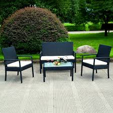 bedroom outstanding outdoor patio furniture set table chair sofa