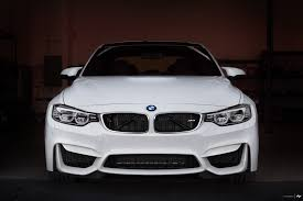 bmw m4 wallpaper wallpapers alpine white bmw f82 m4 by activfilms tv
