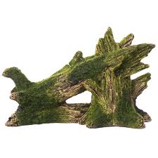 moss ribbon blue ribbon pet products environments fallen moss covered