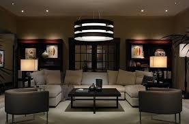 livingroom lighting impressive modern living room lighting contemporary and modern