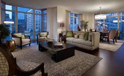model home interiors clearance center interior design for luxury homes interior design for luxury homes