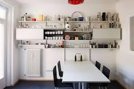 floating kitchen cabinets ikea kitchen best small kitchen design open kitchen cabinets for sale
