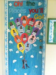 preschool graduation decorations best 25 preschool graduation ideas on preschool