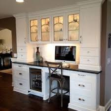 Kitchen Desk Design Desk Design Ideas Modern Design Kitchen Desk White Compartments