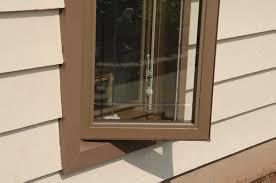 casement and awning windows central new jersey