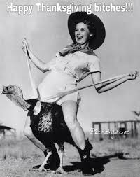 best 25 thanksgiving memes ideas on