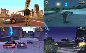 grand theft auto 3 apk grand theft auto iii gta 3 apk mod obb data