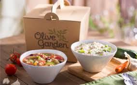 Catering Menu Item List Olive Garden Italian Restaurant - catering menu item list olive garden italian restaurant