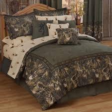 Camo Toddler Bedding California King Bed Sets On Toddler Bedding Sets For Fresh Lodge