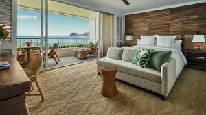 Oahu Luxury Homes by Bed U0026 Breakfast Package Oahu Four Seasons Resort Ko Olina