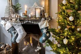 how to decorate your home for christmas how to decorate your first home for christmas