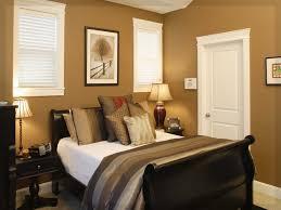 Deko Ideen Schlafzimmer Barock Uncategorized Kleines Schlafzimmer Gold Und Schlafzimmer Barock