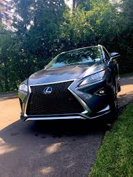 lexus of glendale service lexus of arlington lexusarlington twitter
