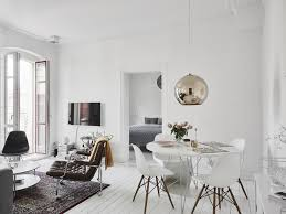 wohnzimmer weiss einladendes wohnzimmer in weiß einrichten 80 tolle ideen