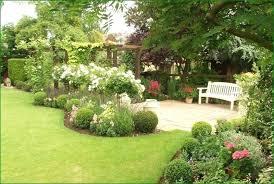 Backyard Ideas Without Grass Front Yard Design Without Grass U2013 Eatatjacknjills Com