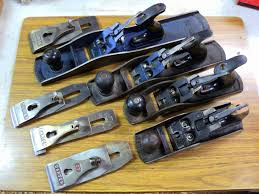 Woodworking Hand Tools Uk by 24 Amazing Woodworking Hand Tools Sydney Egorlin Com