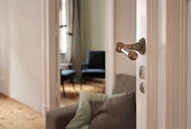 Wohnzimmer Prenzlauerberg Interior Projekt Eine Wohnung In Prenzlauer Berg Anneliwest Berlin