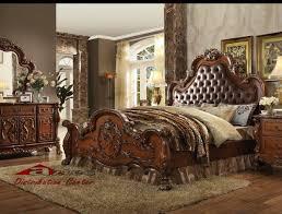 Best Bedroom Furniture Images On Pinterest Bedroom Furniture - Bedroom sets houston