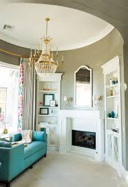 Room Decor Inspiration Top 10 Most Gorgeous Living Spaces Featuring Stunning Mirrors