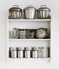 209 best kitchen images on pinterest kitchen ideas kitchen and