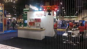 clareity u0027s 2016 nar orlando meeting and expo report
