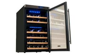 build your own refrigerated wine cabinet best wine coolers