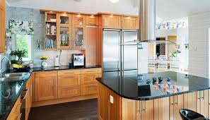 kitchen ideas for small kitchens galley galley kitchen ideas cabinet for small kitchens exitallergy com
