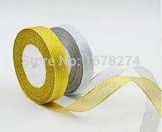 cheap ribbons cheap ribbons on sale at bargain price buy quality ribbon