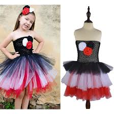 Flower Child Halloween Costume - online buy wholesale wedding halloween costume from china wedding