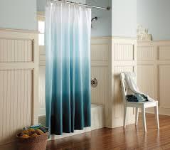 bathroom shower curtain ideas designs 15 bathroom shower curtain ideas custom home design