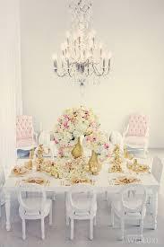 wedding wishes professional 11 best stag wedding images on wedding invitation