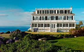 historic hotel in gloucester ocean house hotel at bass rocks