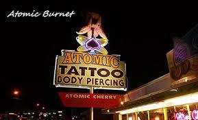 atomic tattoo atomic tattoo tattoo u0026 body piercing austin