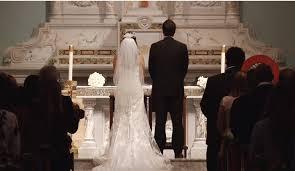 catholic wedding songs 32 great catholic wedding songs for ceremony for marriage
