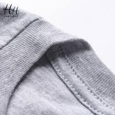 aliexpress com buy hanhent physics t shirts men creative casual
