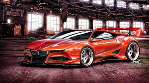bmw sports cars for sale bmw sports car for sale in pakistan the best wallpaper sport cars
