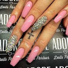 75 must see nail designs 2016 2017