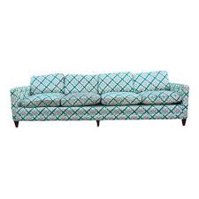 vintage u0026 used sofas chairish