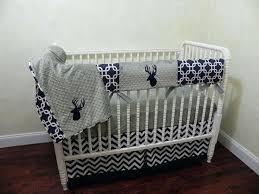 Custom Crib Bedding For Boys Custom Baby Crib Carum