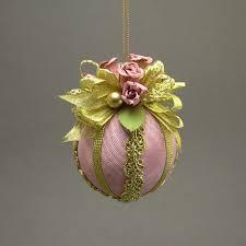 Inspirational Christmas Ornaments 10 Original Homemade Christmas Ornaments Ciofilm Com