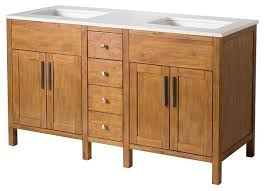 Craftsman Bathroom Vanity Craftsman Bathroom Vanities P41 In Decorating Home Ideas With
