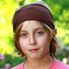mens headband best mens ear warmers products on wanelo