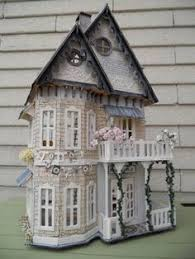 victorian barbie doll house free plans now that u0027s a dollhouse