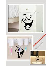 toilet stickers wall decorations home decal mural art waterproof toilet stickers wall decorations home decal mural art waterproof posters paper