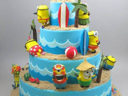 birthday cakes best shops for kids birthday cakes in nyc