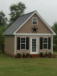 14 u0027 x 16 u0027 cape code storage shed with porch plans p81416 free