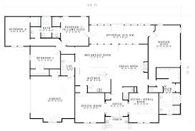 houses with inlaw suites plans house plans with inlaw suites attached small in