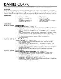 Clerk Job Description Resume by Remarkable Office Clerk Job Description For Resume 59 For Your