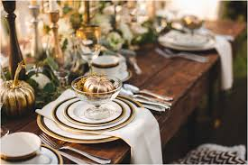 thanksgiving decorations ideas table settings transitional christmas decor woods of bell trees decoration fall