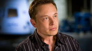 9 secrets for success from tesla and spacex ceo elon musk ladders
